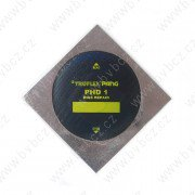 PHD1 vložka diagonální 75mm PL2 PANG-EU