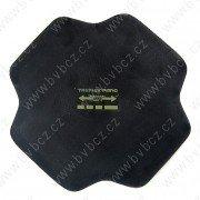 PHD6 vložka diagonální 240x240mm PL6 PANG-EU