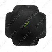 PHD9 vložka diagonální 380x380mm PL8 PANG-EU
