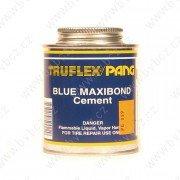 658F/802 Blue Maxibond vulk.cement-pneu 235ml PANG