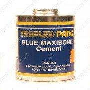 658F/QT Blue Maxibond vulk.cement-pneu 945ml PANG