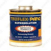 608/QT Supersolution vulk.cement duše/pneu 945ml