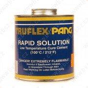 RS3F/QT Rapid Solution vulk.cement za tepla 945ml