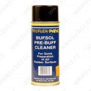 816F/11oz Bufsol spray čistič-duše/pneu 470ml PANG