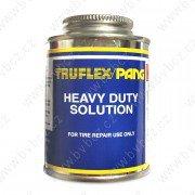 708F/8oz Heavy Duty 235ml vulk.cement-pneu PANG