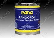 992/QT 0,95l Pangofol Cement Black pro průmysl