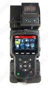 ATEQ VT56 OBII+tiskarna uni. čipovačka senzoru