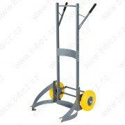 WINNTEC-1 vozík (rudl) na ...
