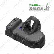 AL-01 RS3 Sens.it senzor 434Mhz pro ALU ventil