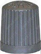 NV-12 náhradní čepička pro TPMS ventil ALLIGATOR