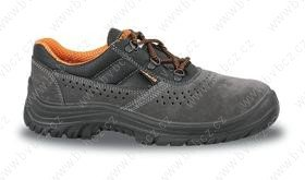7246B pracovní obuv BETA