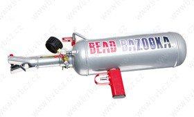 Tlakové dělo osobní Bazooka 6L Gaither